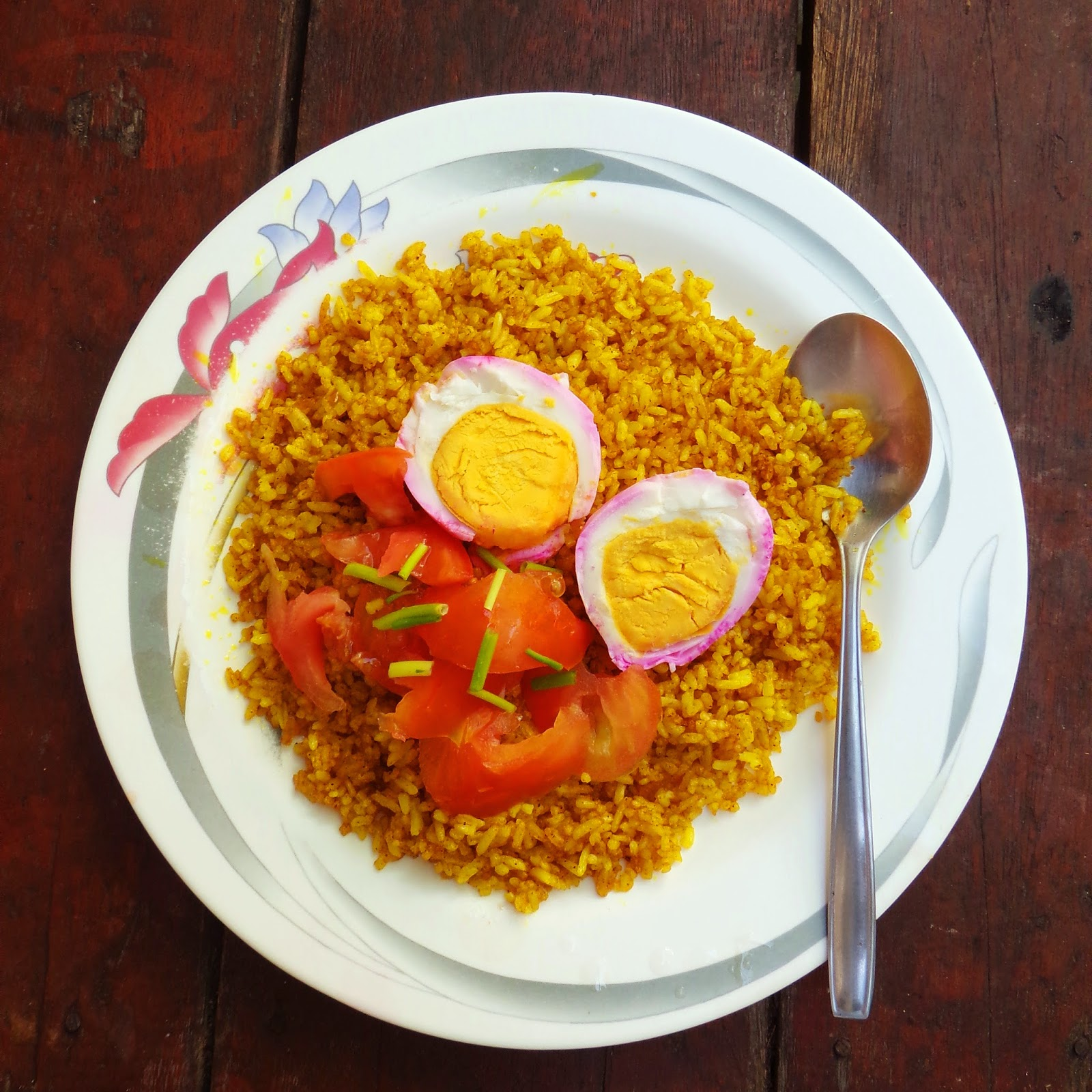 white rice, fried rice recipes, persian dishes, indian recipes, curry rice recipe, curry fried rice, curry recipe