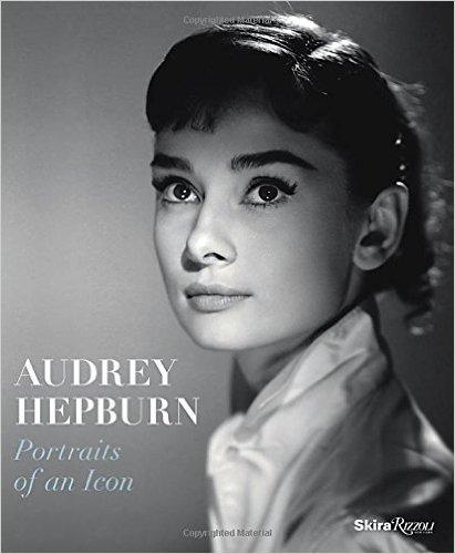Audrey-Hepburn-Coffee-Table-Book