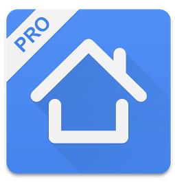 Apex Launcher Pro v3.0.1