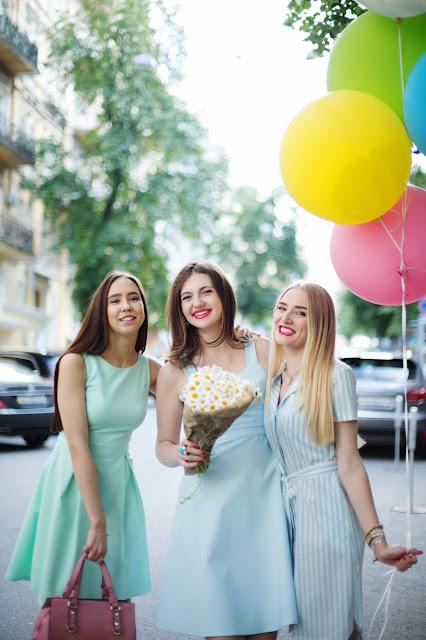 Owlsome dress отзывы купить Киев
