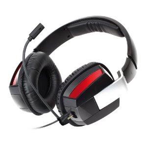 Gaming-Headset Creative Draco HS-850 bei Amazon für 27,99 Euro inklusive Versandkosten