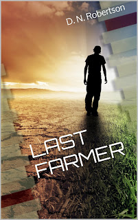 http://www.amazon.ca/Last-Farmer-Series-Book-ebook/dp/B010GZY2DE/ref=pd_rhf_gw_p_img_1?ie=UTF8&refRID=0QN828M7VPY0CZKCJC26