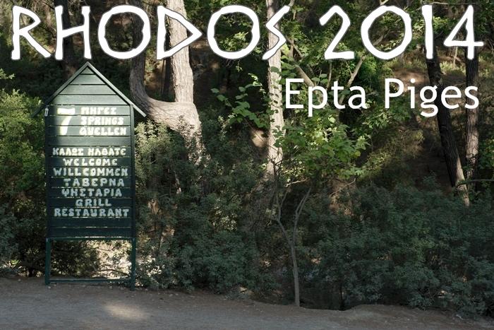 Rhodos_Epta Piges_01