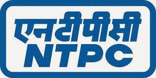 NTPC Rihand Sarkari Naukri