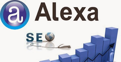 Cara Mendaftar dan Verifikasi Ke Alexa Page Rank 2015