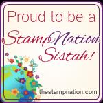 Stamp Nation