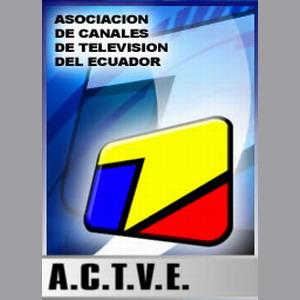 Canales de tv del ecuador
