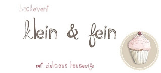 http://delicioushousewife.blogspot.de/2014/01/neues-zum-neuen-jahr.html