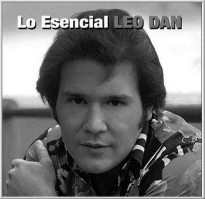 Leo Dan Celia
