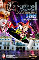 Carnaval de Dos Hermanas 2015