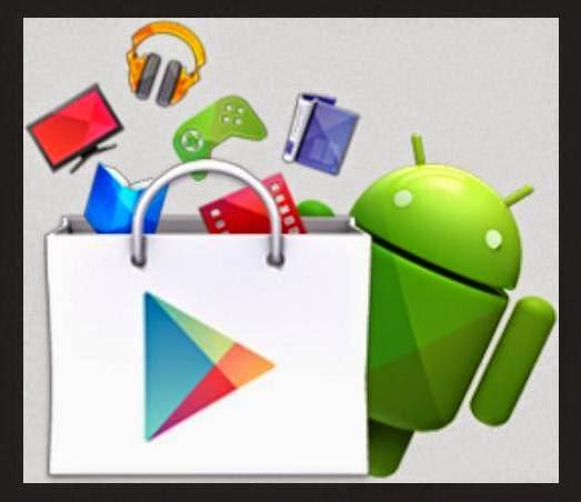 Cara Mengatasi Masalah Autentikasi Pada Google Play Store