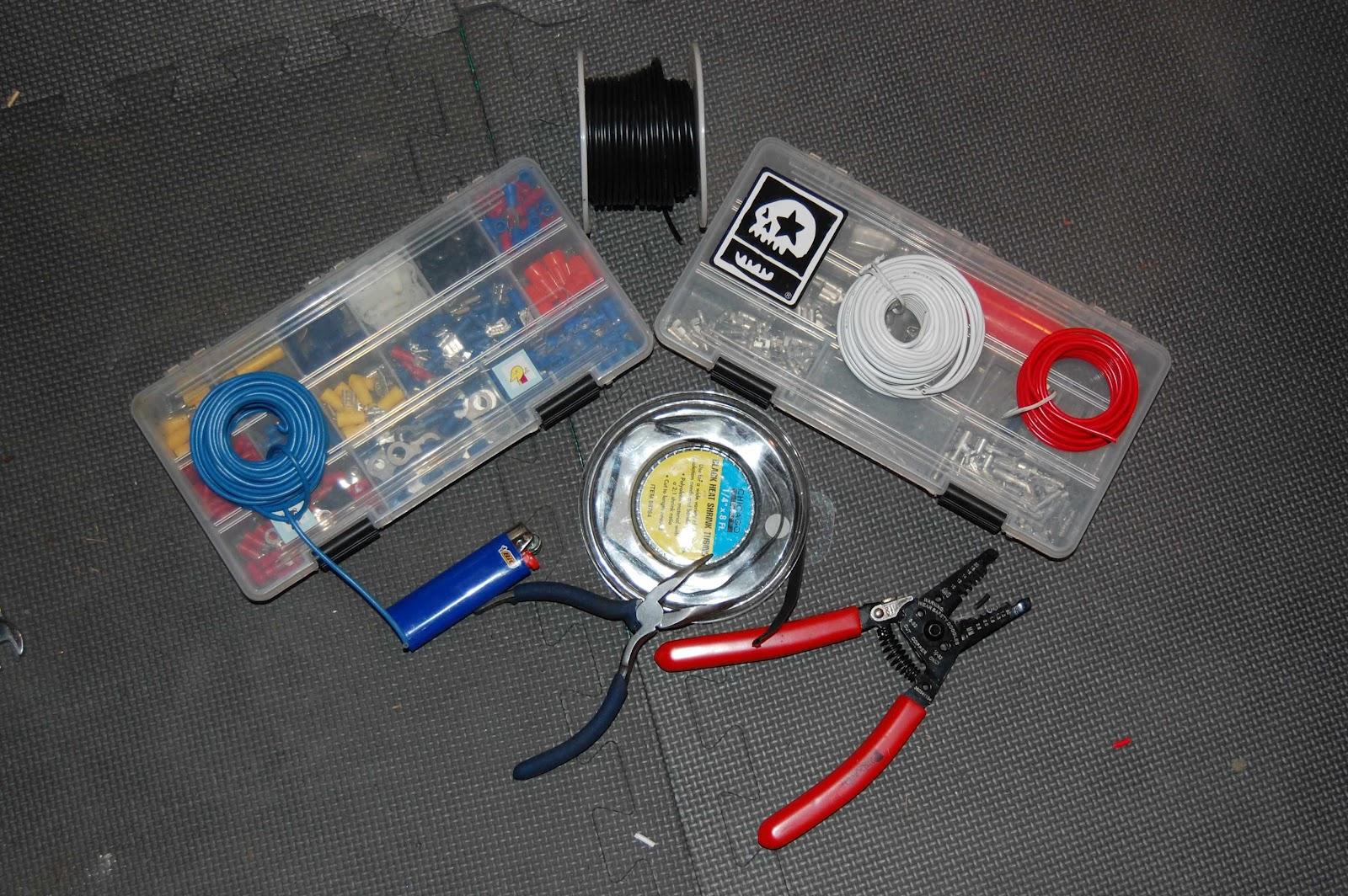 R4l Hutchs Honda Cl100 Wiring Electrical Diagram