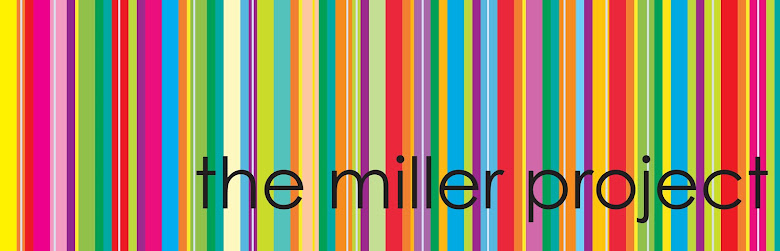 The Miller Project
