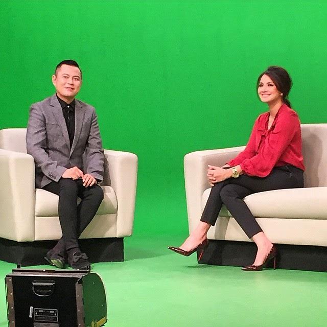 Fazura Terbabit Dalam Video Lucah?, info, terkini, hiburan, sensasi, gossip, nur fazura,