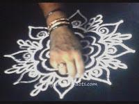 free-hand-rangoli-step-1-45.jpg