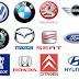 Car Logo Woes