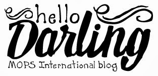Check Out the MOPS Int'l Blog