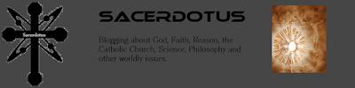 Sacerdotus