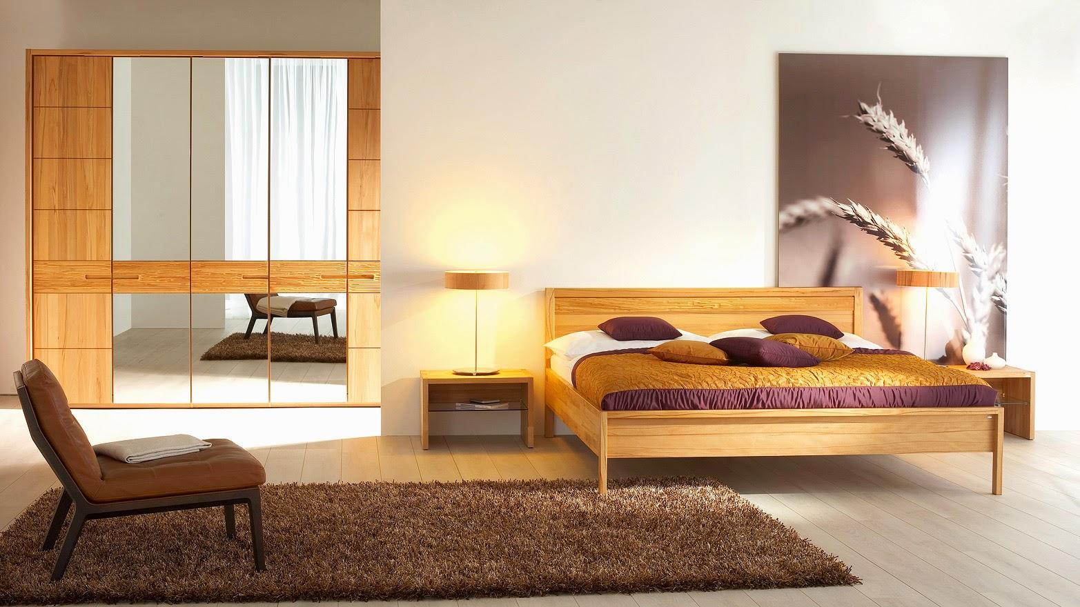 voglauer. Black Bedroom Furniture Sets. Home Design Ideas