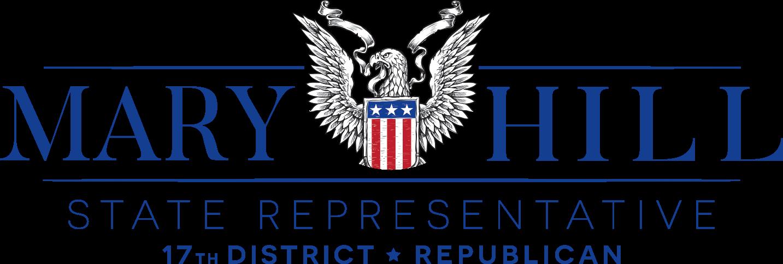 Mary Hill for Missouri State Representative