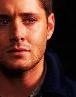 ayrılık acısı, aşk acısı, ağlayan erkek, hicran