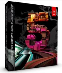 adobe creative suite 5 crack