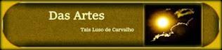 Blog de Artes / visite!