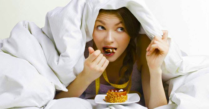 dont eat before sleep, how lose weight fast, lose weight fast in bed, donde eat in the bed, weight loss
