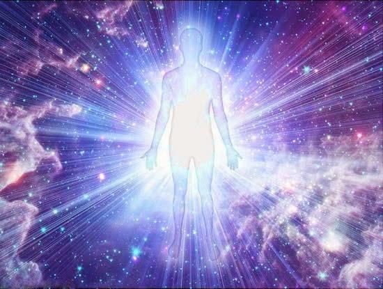 Подготовката ви за живот в пето измерение