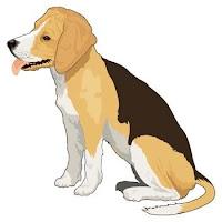 मेरा प्रिय पशु कुत्ता-Essay On MY Dog-हिन्दी निबंध – Essay in Hindi