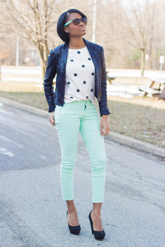 mint-sequins-polkadots
