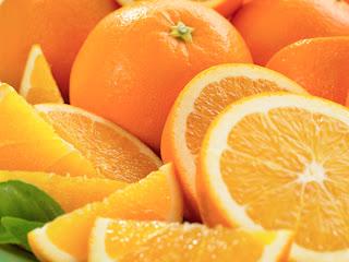 www.sehatku.info-6 Jenis Buah Yang Baik Untuk Penderita Diabetes