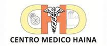 Centro Médico Haina