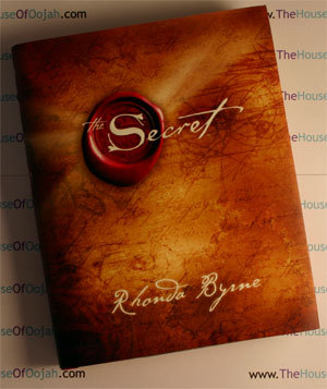 the ravenmaster s secret book review
