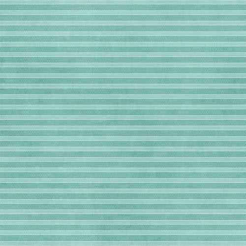 Fondos y postales fondos con rayas horizontales - Rayas horizontales ...