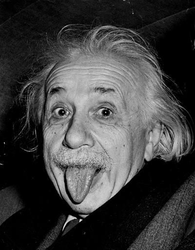 Thread: The yDNA haplogroup of Albert Einstein? – 1536 days old