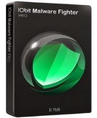 برنامج lobit malware fighter 2014 لحماية جهازك من الفيروسات
