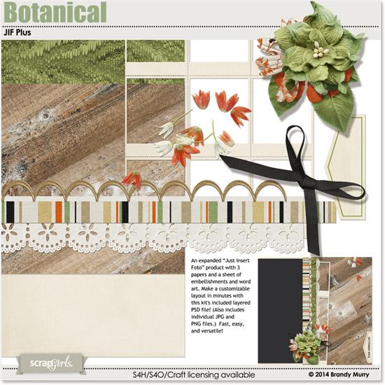 http://store.scrapgirls.com/jif-plus-botanical-p31447.php