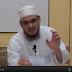 Ustaz Idris Sulaiman - Jangan Cepat Jatuh Hukum