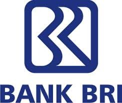 Bank BRI SMA,SMK Recruitment