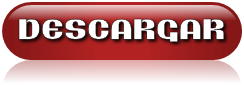 http://adf.ly/sabbu