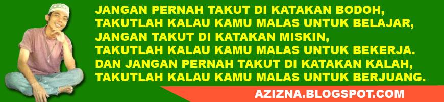 Azizna™