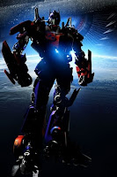 transformers-revenge-of-the-fallen-optimus-prime