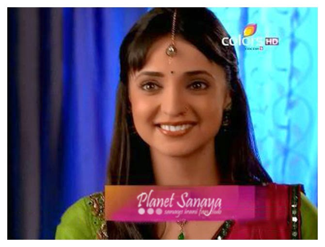 Rangrasiya Episode - 170, August 26th, 2014