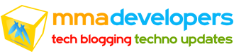 MMA Developers ! Technology Blogging, SEO,  Web Traffic, Logo Designing and Cell Phone Technology