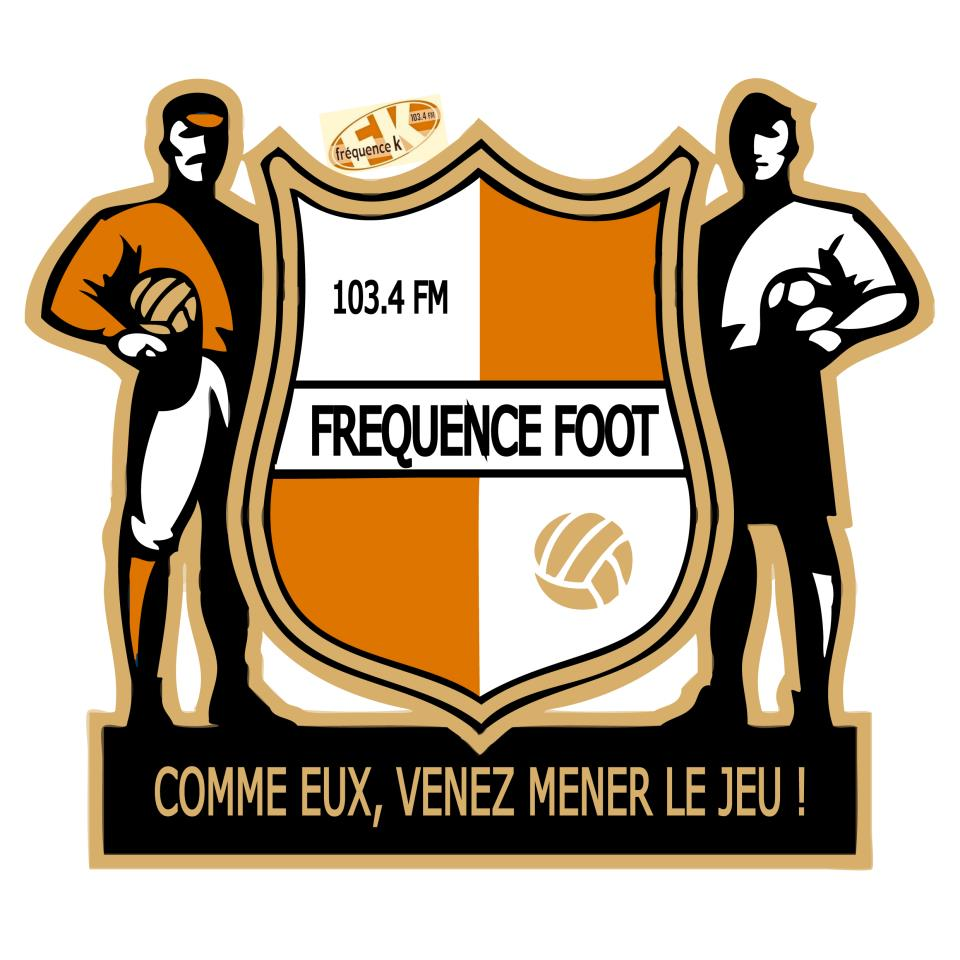Fréquence Foot : Le Podcast