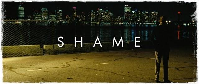 Shame, Steve, McQueen