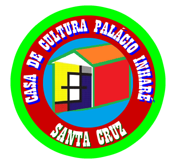 CASA DE CULTURA PALÁCIO INHARÉ