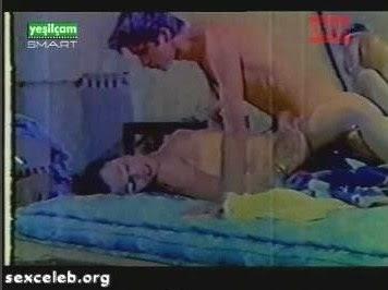 Yeşilçam Eski Türk Filmleri  YouTube