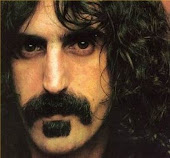Zappa Rules!